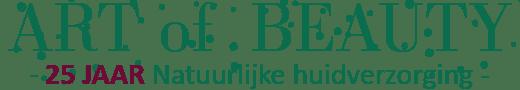 Art of Beauty Logo